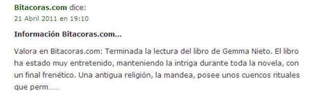 bitácoras-el-bibliofio-enmascarado-opinion-alfabeto-sagrado