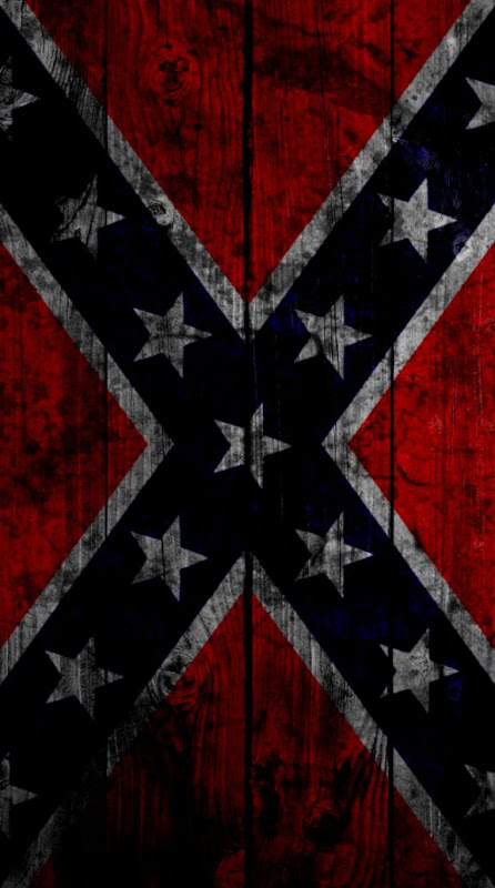 Rebel Flag Android Wallpaper All In One Wallpapers
