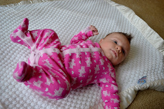 Cute Baby Outfit- What we have learned about dressing your baby