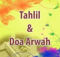 Bacaan Doa Tahlil Lengkap Arab, Latin dan Terjemahannya