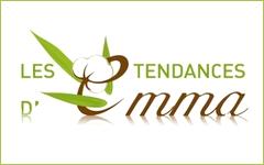 http://www.tendances-emma.fr
