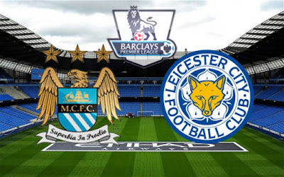 chelsea-vs-leicester-city
