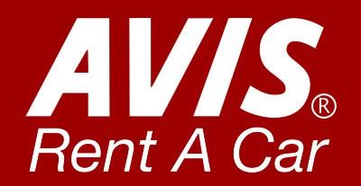 Θέση εργασίας στην AVIS Ηγουμενίτσας