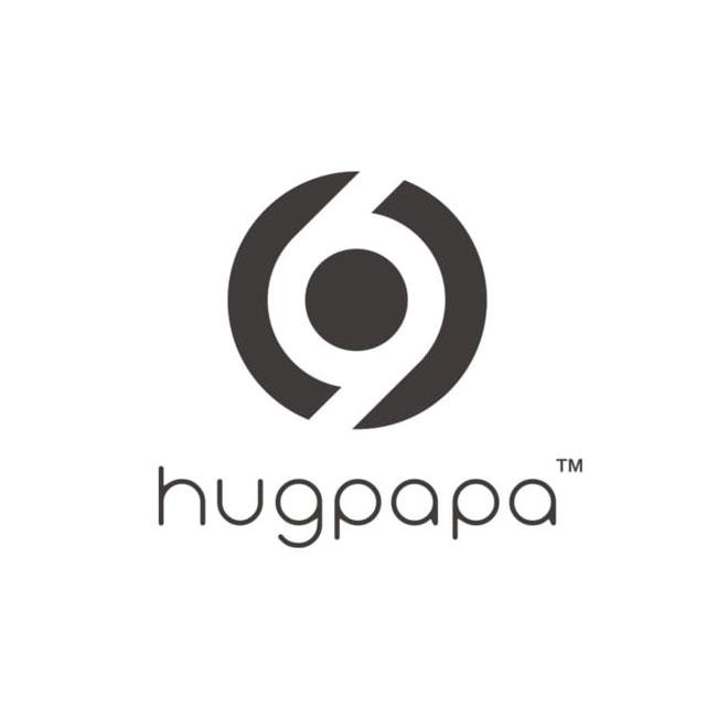 icon hugpapa