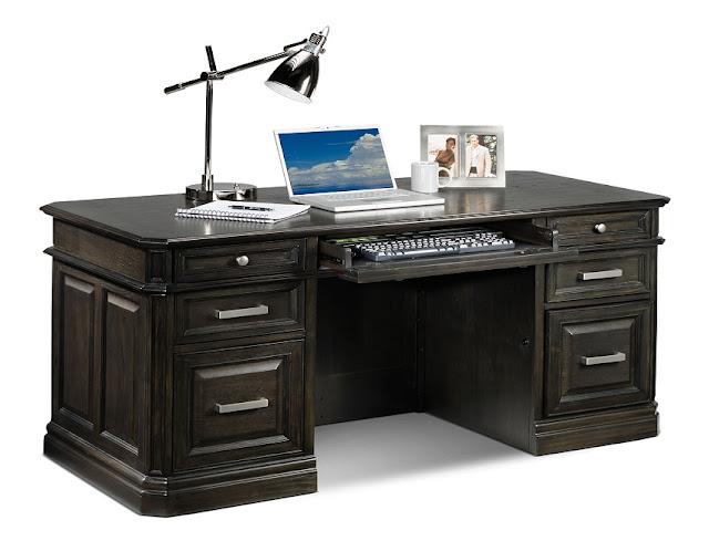 best buy leon's home office desks for sale discount