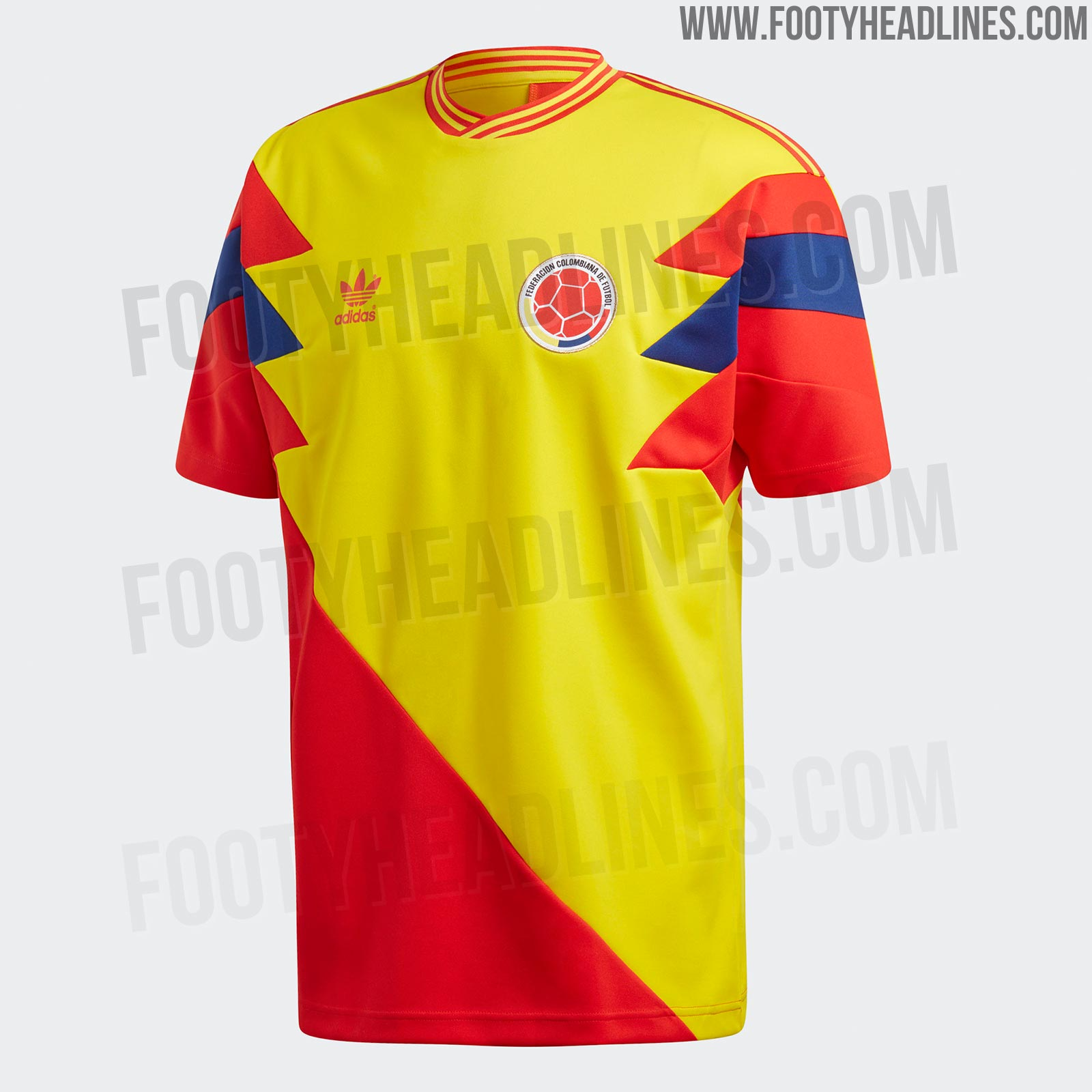 World Cup 2018 Jersey Germany
