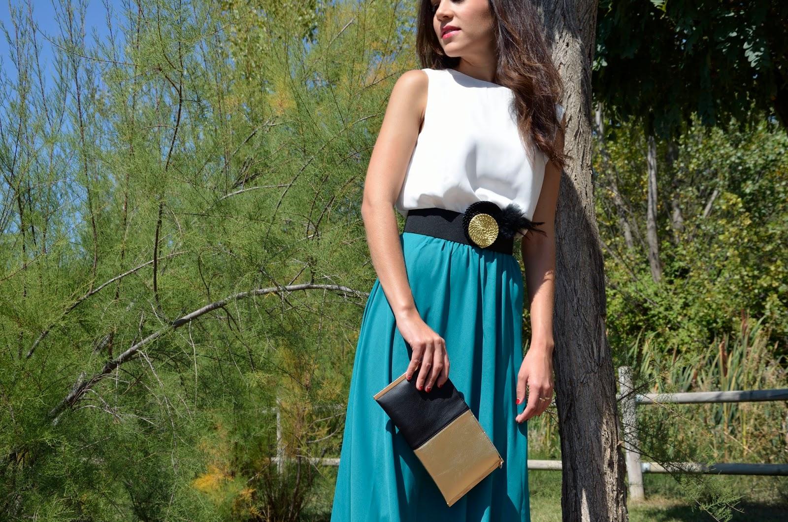 vestido-boda-evento-dress-wedding-look-outfit-blogger- a72cc253ef7