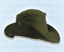 Sombreros publicitarios al por mayor