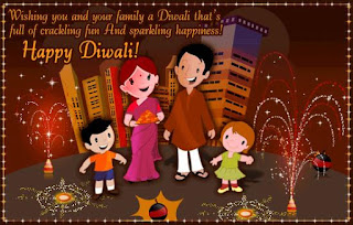 Diwali-egreetings