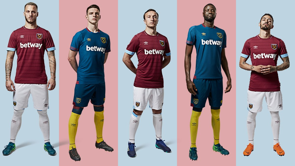 west-ham-18-19-home-awa-kits-1.jpg