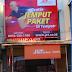 Alamat Agen J&T Express Di Banyuwangi