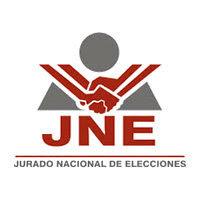JNE-JURADO NACIONAL DE ELECCIONES
