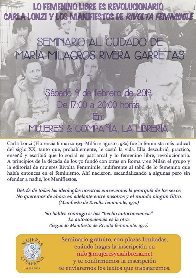 info@mujeresycialibreria.net