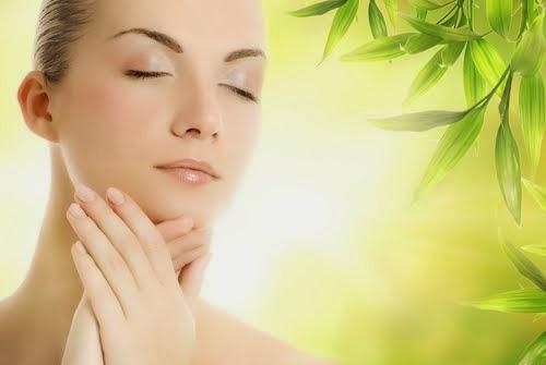 cara tradisional merawat wajah dengan cantik