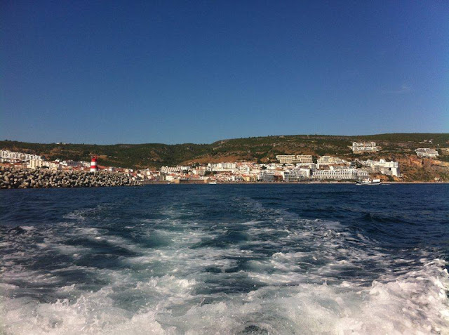 YellowRain-Boat_Day