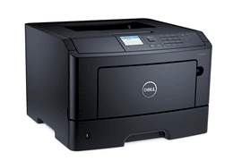 Image Dell S3830dn Printer Driver
