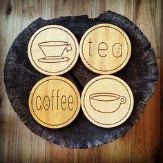 mug cup coasters