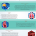 Effects Of Stress And Anxiety On your Body -Infographic-