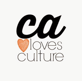California Loves Culture