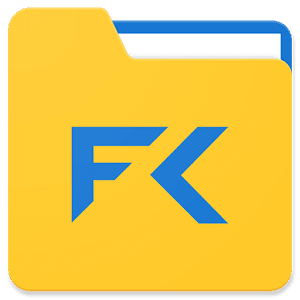 File Commander - File Manager/Explorer Premium 4.4.16198 APK