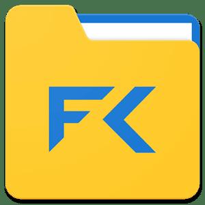 File Commander - File Manager/Explorer Premium 4.5.16582 (Mod) APK