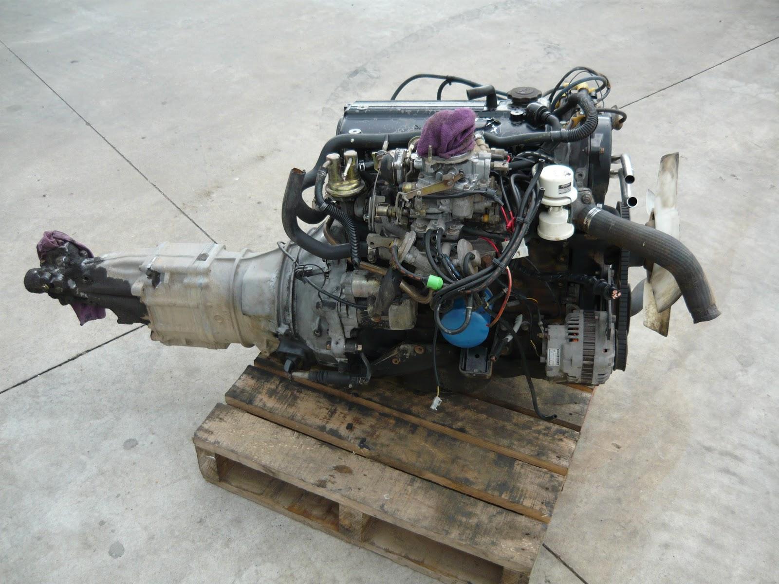1991 Mazda B2200 Carburetor Adjustment 1990 Rx7 Wiring Diagram Christie Pacific Machinery New And Used Engine For Rh Cpmused Blogspot Com 323 88 Alternator