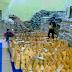 Kebutuhan Logistik Pilkada di Subang Mulai Didistribusikan