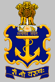 Indian Navy Group- C Tradesman Mate Syllabus 2019