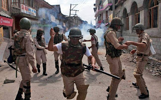 grenade-attack-in-kashmir