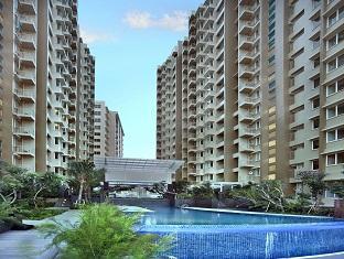 #HotelBintangLima akan Melengkapi Indahnya #DanauToba