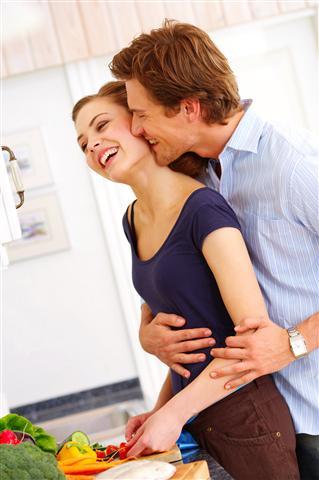 https://i1.wp.com/3.bp.blogspot.com/-2euXi-kYEtU/UFC41Hc_q-I/AAAAAAAAGes/AbpNBebIaAo/s1600/romantic+couple+with+aspergers+syndrome.jpg?w=640