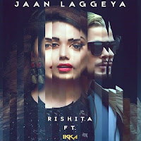 Jaan Lageya Mp3 Download