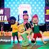 Musical infantil SHOW DO BITA chega a Natal em março