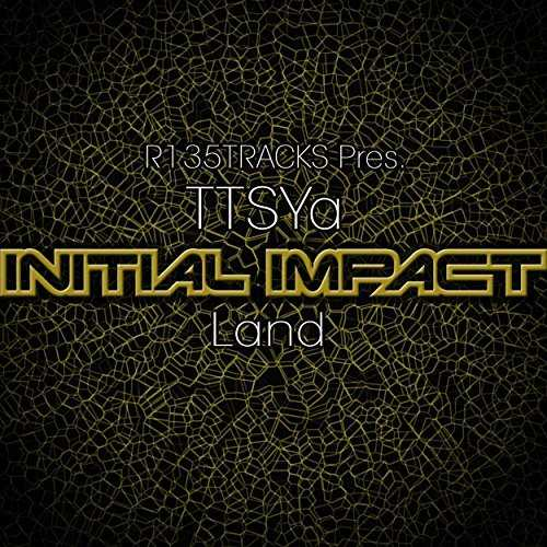 [Single] TTSYa – Land (2015.03.11/MP3/RAR)