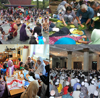 Hikmah-Tradisi-Manfaat-Munggahan-dalam-menyambut-datangnya-bulan-Puasa-Ramadhan