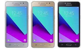 yang kami share pada posting kali ini saya akan menawarkan Cara Flash Samsung J Cara Flash Samsung Galaxy J2 Prime G532G 4G