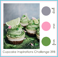 http://cupcakeinspirations.blogspot.nl/2017/03/cic398-drs-stamps.html