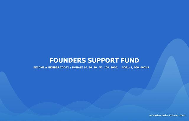 https://www.gofundme.com/fu40groupfounderssupportfund