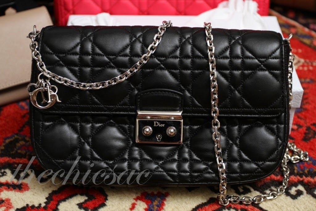 d7018b301282cc The Chic Sac: Paris Spree Items Arrival & Available Items For Sale!