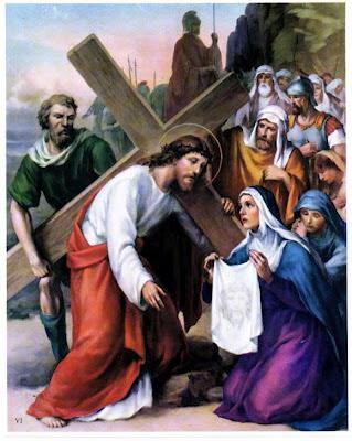 10 Alasan Mempercayai Kebangkitan KRISTUS