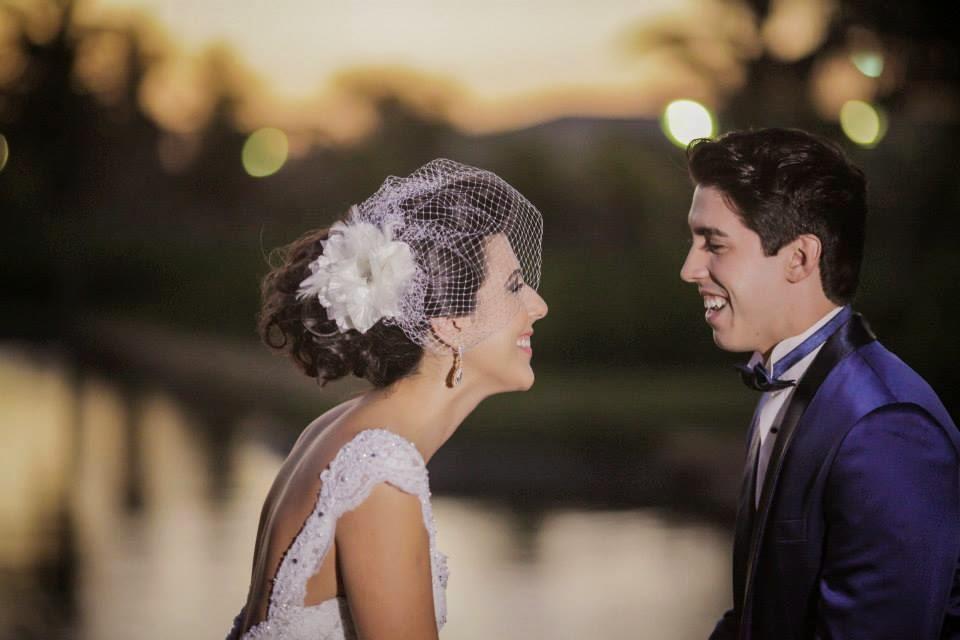 casamento-lindo-singelo-first-look-2