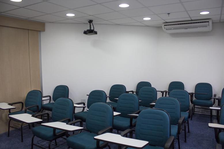 Aulão de Matemática para Concursos Públicos em SP