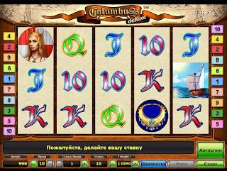 Slot demo oyunlar online pulsuz oynamaq