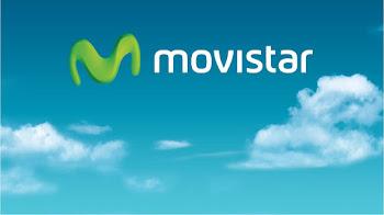 Como pedir saldo Movistar