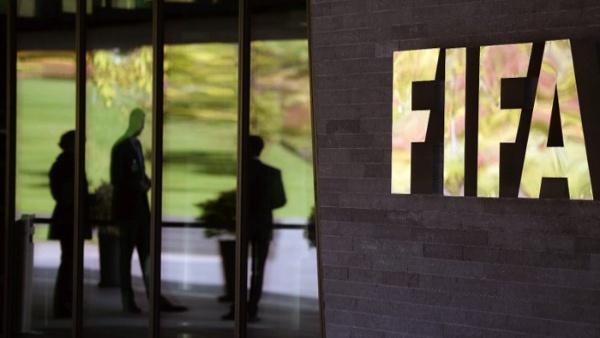 FIFA sanciona a la Federación Española por fichar a menores