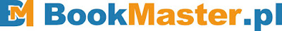 BookMaster księgarnia internetowa