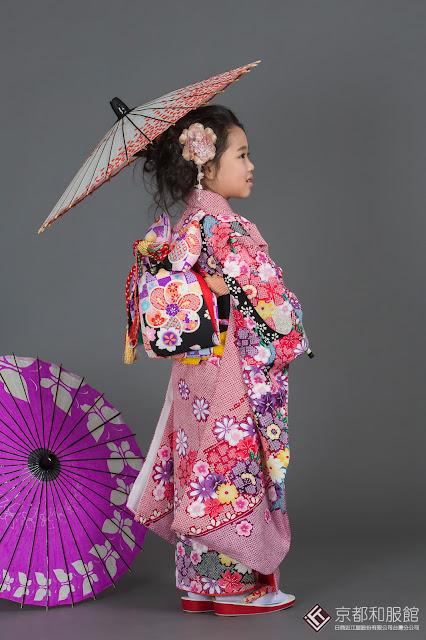 日商近江屋, 北投文物館, 京都和服館, 和服, 和服寫真, 花千鳥, 活動紀錄, 婚禮攝影, 婚攝, 嘉嘉, WEDDING,