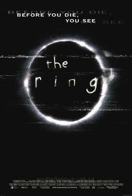 Sinopsis film The Ring (2002)