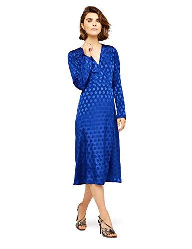 c96515fce9 Hemos encontrado el vestido que favorece a todo el mundo (sea cual ...