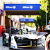 Fórmula E: Di Grassi se reencuentra con la victoria en las calles de Zurich
